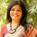 hema-balakrishnan-featured