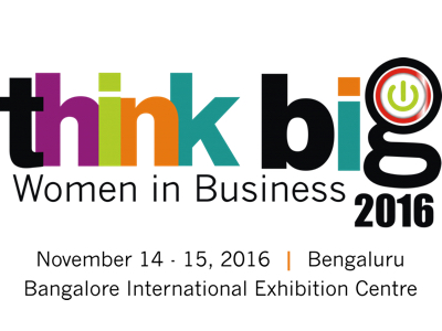 think-big-women-in-business-2016