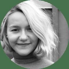блог о минимализме и стиле Wearnissage