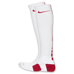 Nike-Elite-Over-The-Calf-Basketball-Sock-Available-Now-5