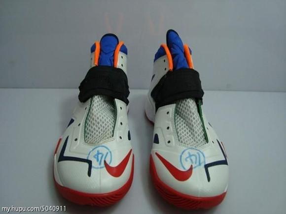 Nike-Zoom-Soldier-VII-(7)-Wear-Test-Sample-Detailed-Look-15