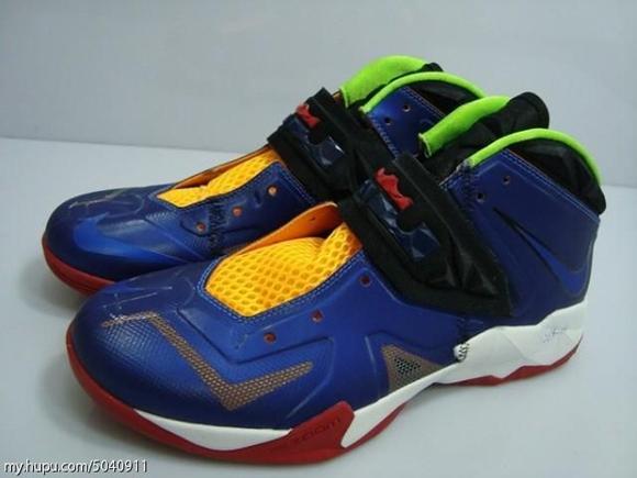 Nike-Zoom-Soldier-VII-(7)-Wear-Test-Sample-Detailed-Look-8