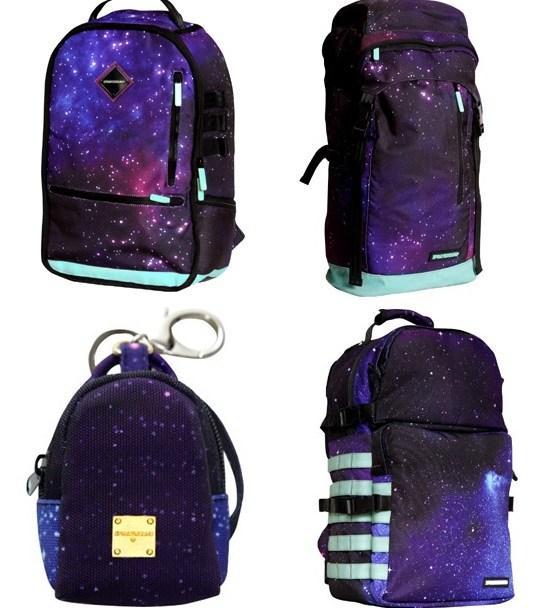 Galaxy-Backpack-by-Sprayground-1