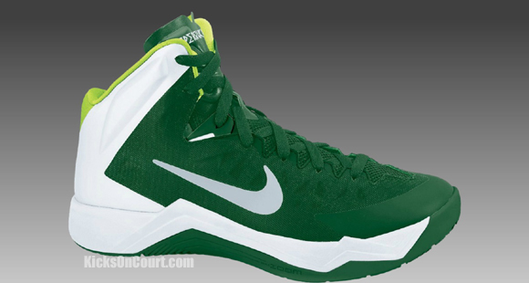 Nike-Zoom-Hyperquickness-First-Look-9