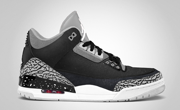 Air Jordan 4 Retro 'Fear Pack' 12