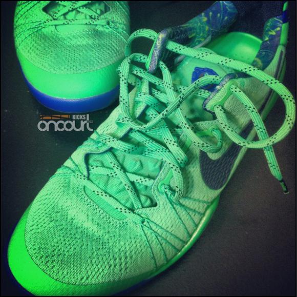 Nike-Kobe-8-SYSTEM-Elite-Performance-Review-4