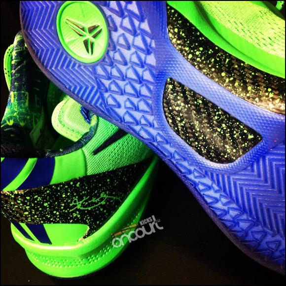 Nike-Kobe-8-SYSTEM-Elite-Performance-Review-6