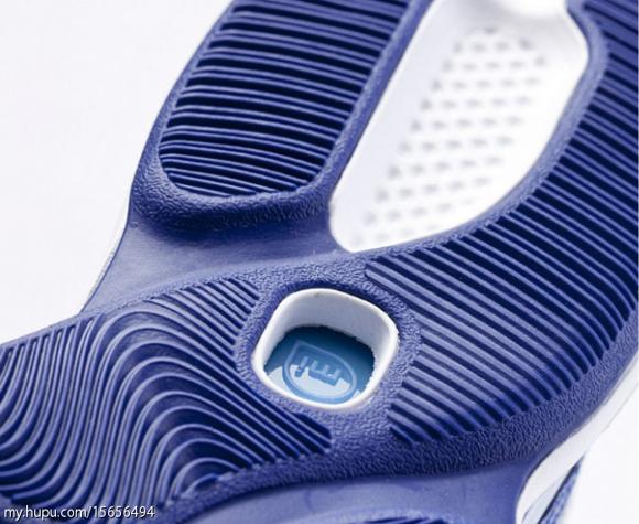 adidas adiZero Crazy Light 3 - Up Close & Personal 8