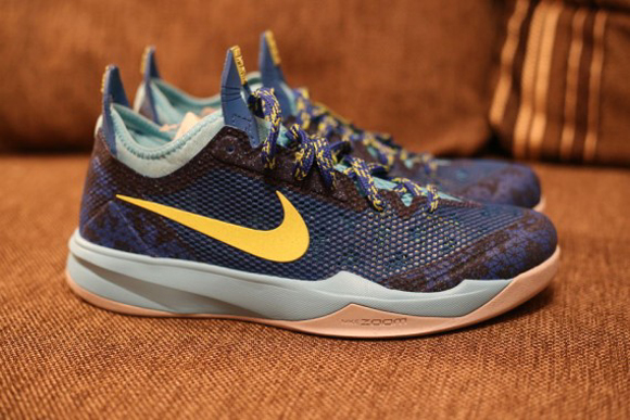 Nike Zoom Crusader - Another Look  2