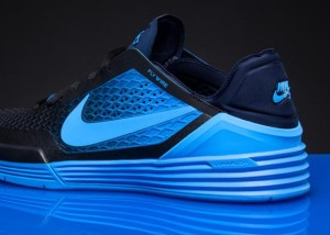 Nike P-Rod 8 Officially Unveiled 5