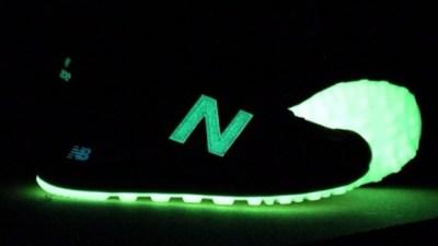 nb-glow