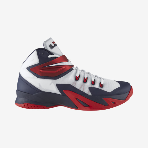 How Much Do Basketball Shoes Cost
