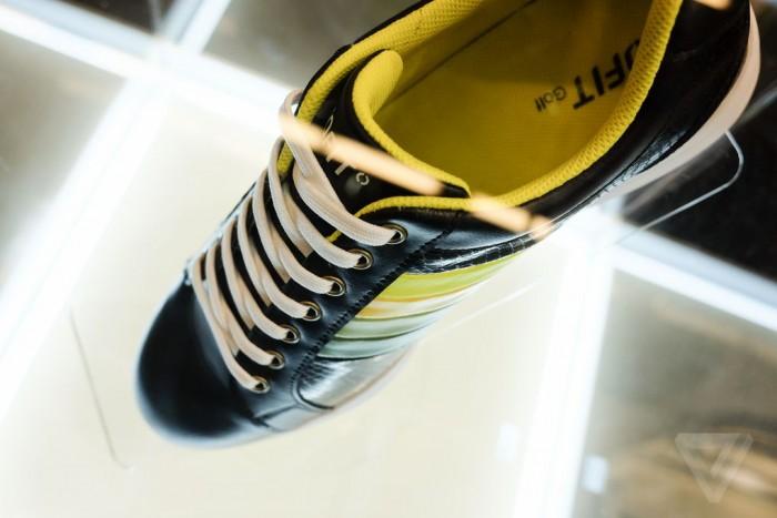 iofit smart balance shoes 3