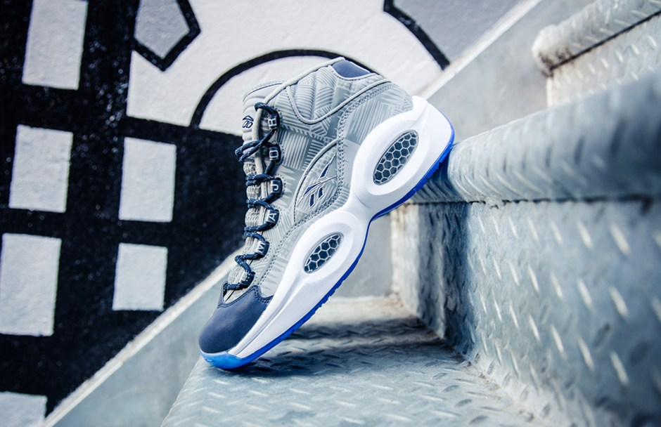 MAJOR x Reebok Question 1