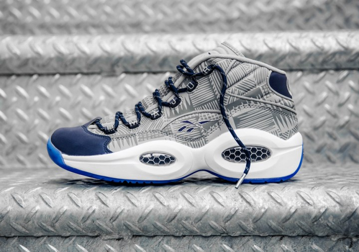 MAJOR x Reebok Question 2