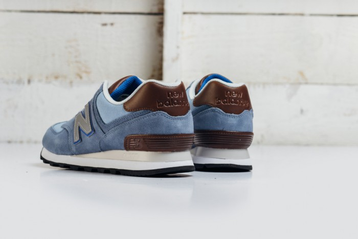 New Balance Cruisin Pack 7