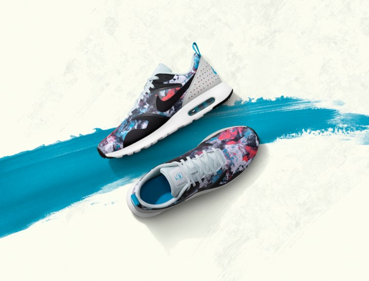 Nike N7 Spring 16 Collection 15