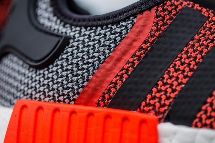 adidas_NMD_PK_Mens_3_17_16-1