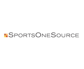 sportsonesource