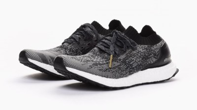 adidas-performance-ultra-boost-uncaged-w-bb3904-black-black-white (1)