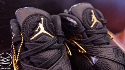 air-jordan-8-cc-black-metallic-gold-7
