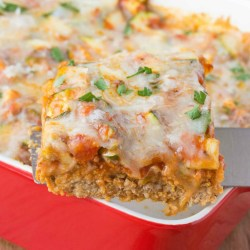 Sunshiny Stove Stuffing Meatloaf Is A Hearty Dinner Recipe Want To Makeagain Stove Stuffing Meatloaf Weary Chef Stove Recipes Ken Breast Stove Recipes Ken