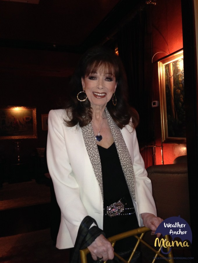 JACKIE-COLLINS-THE-SANTANGELOS-WEATHERANCHORMAMA
