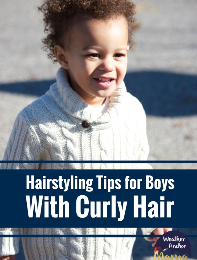 Biracial-Boys-curly-hair-tips