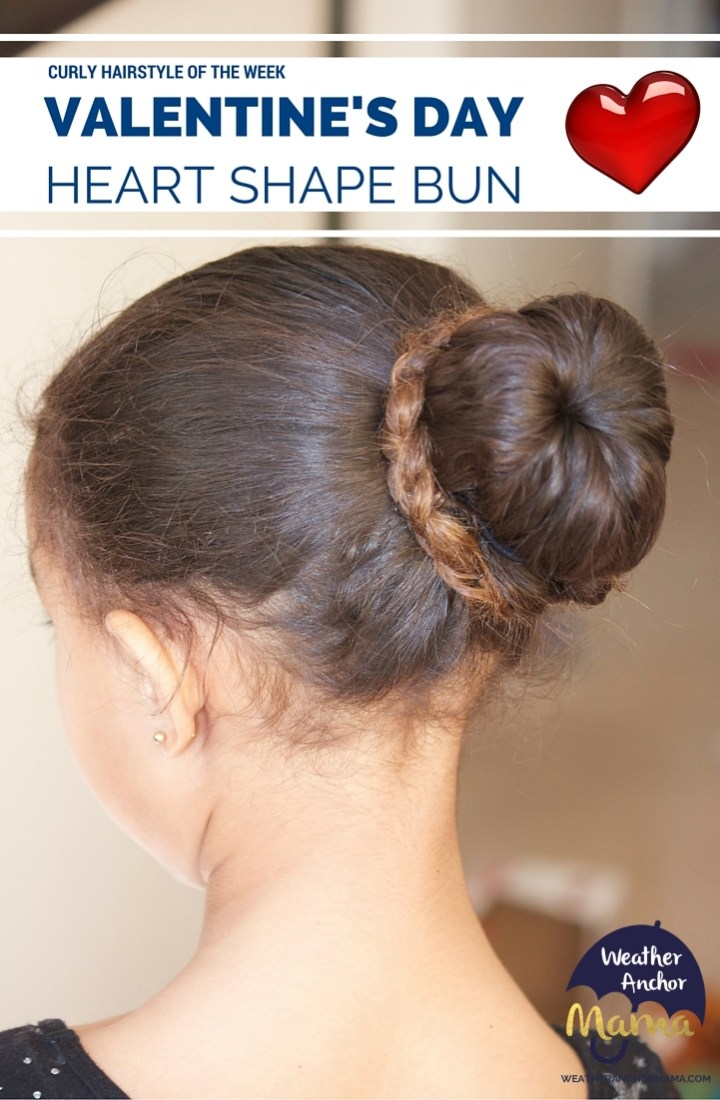 VALENTINES-DAY-HEART-BUN