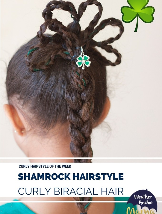SHAMROCK-CURLY-BIRACIAL-HAIR
