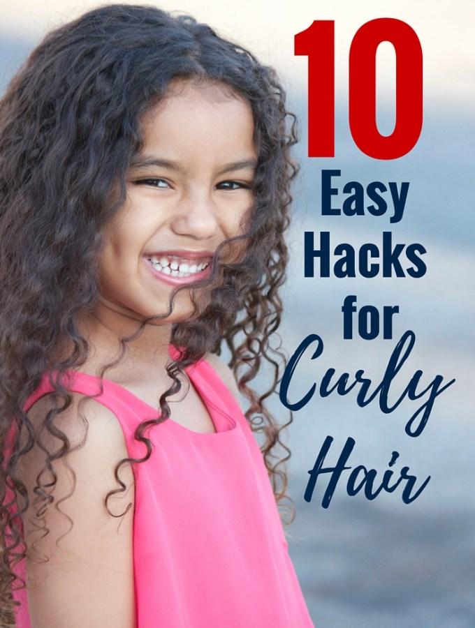 hacks-curly-biracial-hair