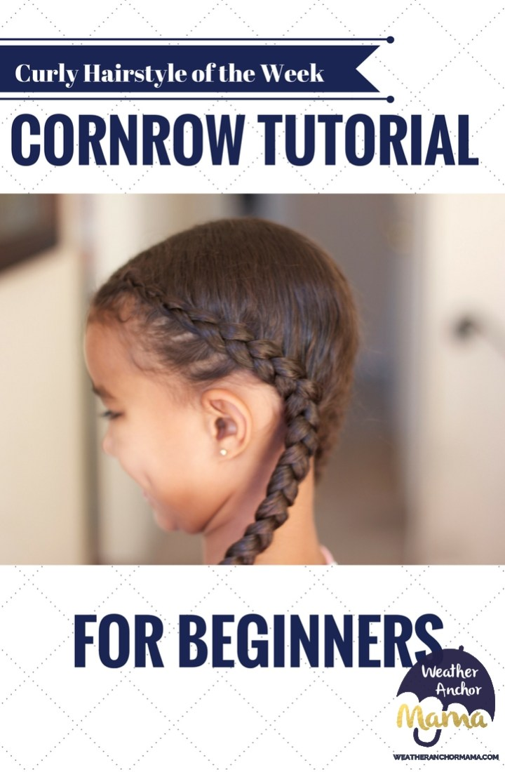 cornrow-braid-tutorial-for-beginners