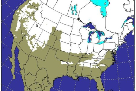 record snow & here comes the cold | weatherwatch 12