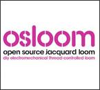 OSLoom