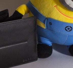 Canon EOS 6D Nikon D750 Vergleich Bildrauschen ISO 50