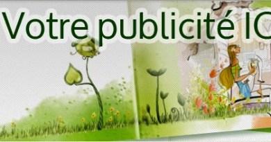 publicityPub-banniere