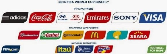 sponsoring-coupe-du-monde