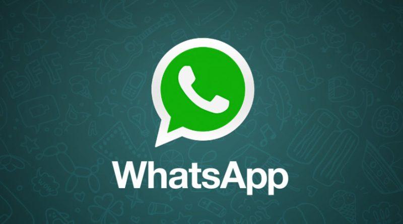 WhatsApp Appels gratuits