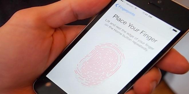 La NSA veut identifier les propriétaires des Smartphones grâce à la manière dont ils glissent l'écran tactile pour le déverrouiller…