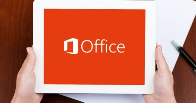 OFFICE NOW : Projet «Assistant Personnel» de Bill Gates pour Microsoft