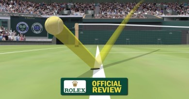 Wimbledon_Line_Call_PD_credit-HAWK-EYE