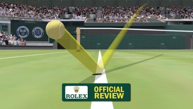 Wimbledon_Line_Call_PD_credit-HAWK-EYE