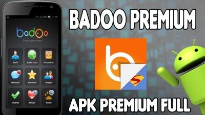 Badoo Android : Historique BADOO : le site de promiscuité et de rencontre