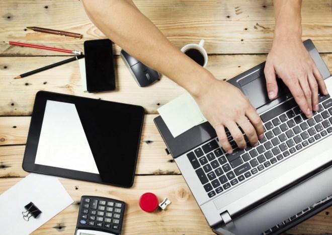 Freelancing - freelancer | l'emploi indépendant : avantages, conseils et statistiques...