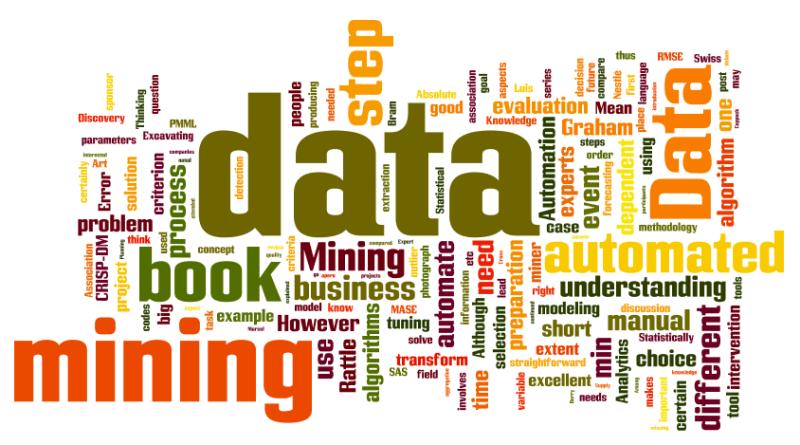 Data mining - Comment fonctionne -t-il dans la pratique ?