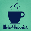L'équipe web-hobbies