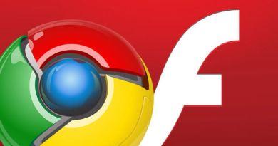 anti pub chrome : Google va bloquer pub chrome (pour les pub en flash)