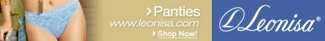 Leonisa Panties