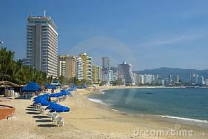 Acapulco 300x201 Acapulco