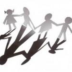 Family Genetics ASD